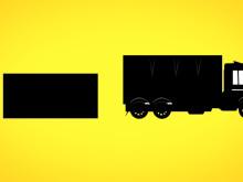 Smartere bilhold med Hertz Varebil #2