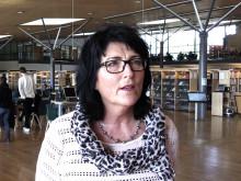 Presentationsfilm. Filmen är producerad av Karlstads universitet och kan användas fritt med byline: Karlstads universitet.