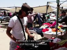 ROAD TO REVOLUTION - Documentary Trailer