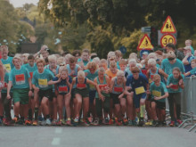 Midnattsloppet Stockholm 2016