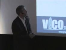Patrik Mälarholm Vico