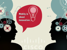 Mobily partners with Cisco to achieve growth, efficiency and differentiation