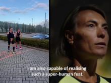 Kijk hier terug op de Virtual TCS Amsterdam Marathon 2020
