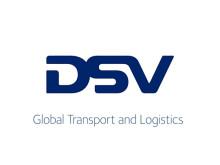 DSV Solutions Film