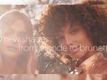 Le Hair Bronzing by L'Oréal Professionnel