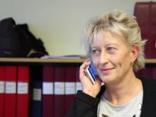 Uddevalla Hamn och Dialect Uddevalla om flexibla växellösningen Dialect Unified