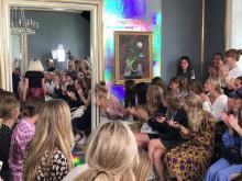 Baum & Pferdgarten Fashion Show