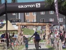 Salomon 27K 2019