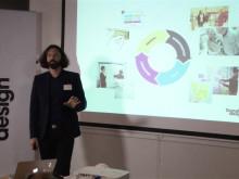 Bli ett kunddrivet företag med hjälp av service design