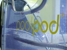 Poolpod