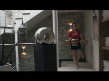 Sauna Meister Ausbildung 2016 DolceVita Hotels
