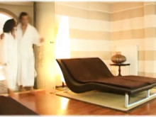 Hotel Feldhof Wellness & SPA