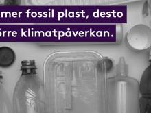 Klimatsmartare förpackningar
