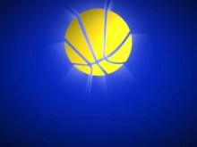 Svenska Basketligan- Stor Underhållning