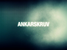 ESSVE Ankarskruv