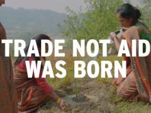 30 år med Community Trade