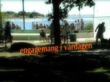 Filmen om Sölvesborgs kommun - Vykort från Sölvesborg