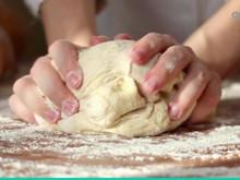 Gorenje Bedst til brød