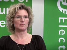 Produktvideo: KNX Energimåler