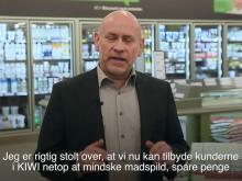 Spar & Hjælp VIDEO