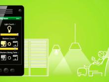 InSideControl - Upgrade KNX to the next Comfort Level