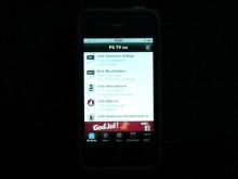 Widespace lanserar unikt mobilt annonsformat