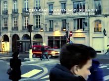 Trailer til Notre Dame: Kampen mod infernoet