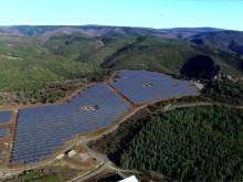 [Vidéo] Parc solaire Lé Camazou (11)