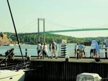 Film från Göteborg och Göteborg Nordost av Egnahemsbolaget