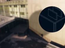 Solibri Animation Film - Solibri Model Checker Benefits