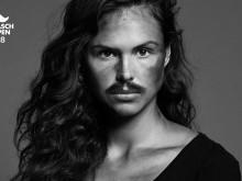 Kampanjfilm - Mustaschkampen 2018