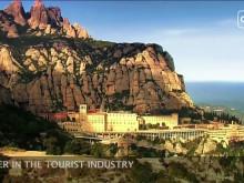 Catalonia Meetings Destination