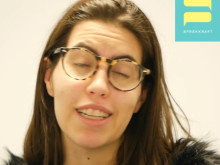 Filipa: En volontärs berättelse