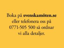 Öppet brev till Sveriges adel