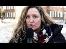 Filmen som ökar intresset för teknikutbildning på Chalmers och Högskolan Väst