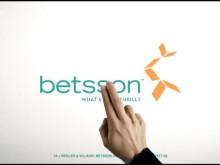 Spela riskfritt på Betsson Odds under VM