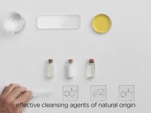 Source Essentielle science film