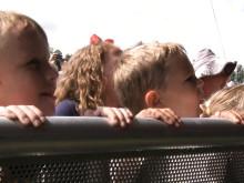 Little Monsters Bash - A fun festival for little monsters!
