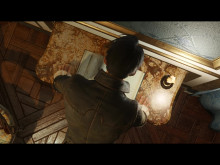 The Council - Teaser Trailer