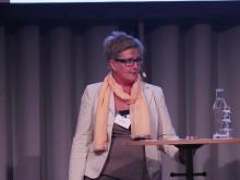 Om mod och påhittighet för att skapa affärer med sociala företag i Skåne