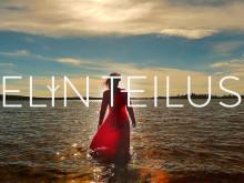 Elin Teilus bjuder in till konsert - Eric Ericsonhallen 18 oktober kl 19