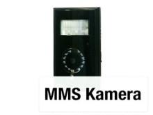 MMS kamera -exempel på bildsekvens