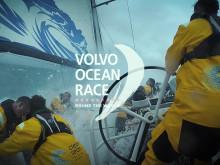 Volvo Ocean Race  VIRB Ultra 30
