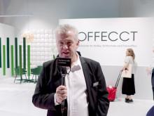 Kurt Tingdal @salonedelmobile 2018