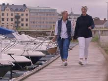 Drömläge Mariestad, film tre