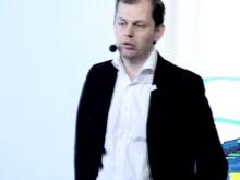 Victor Molander, seminarie om undersökningar
