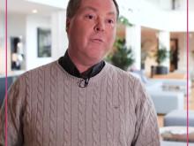 Johnny Eriksson om handelns utmaningar