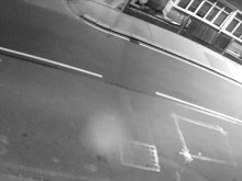 BJORN BROWN CCTV