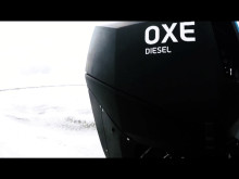 The OXE Diesel Transmission