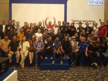 Prographic Forum 2018